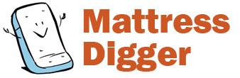 Mattress Digger