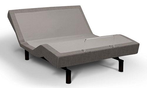 Best Adjustable Beds 2019 Top 10 Adjustable Mattress